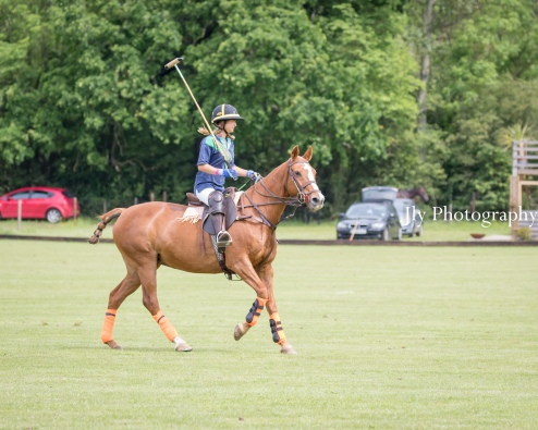 Van Oppen Polo - June 2019-0561