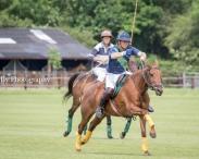 Van Oppen Polo - June 2019-0582