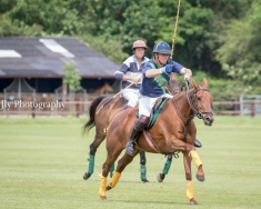 Van Oppen Polo - June 2019-0582