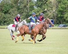 Van Oppen Polo - June 2019-0583