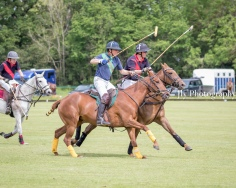 Van Oppen Polo - June 2019-0584