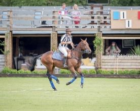 Van Oppen Polo - June 2019-0589