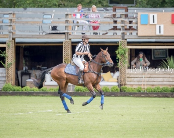 Van Oppen Polo - June 2019-0589