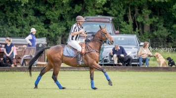 Van Oppen Polo - June 2019-0590