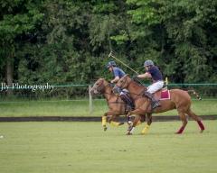 Van Oppen Polo - June 2019-0617