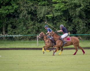 Van Oppen Polo - June 2019-0617