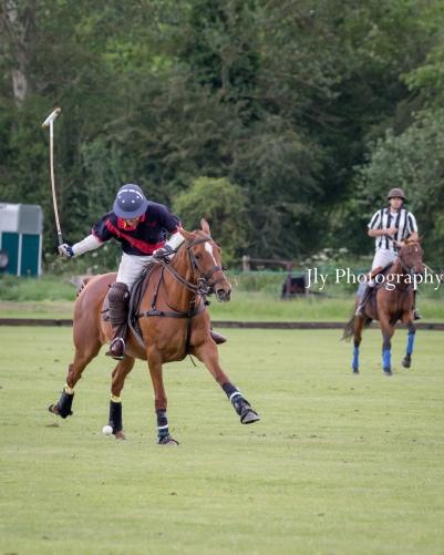 Van Oppen Polo - June 2019-0620