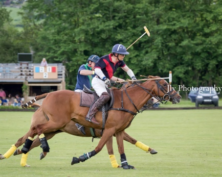 Van Oppen Polo - June 2019-0623