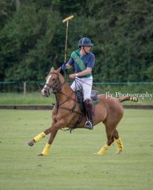 Van Oppen Polo - June 2019-0629