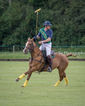 Van Oppen Polo - June 2019-0629