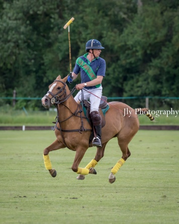 Van Oppen Polo - June 2019-0630