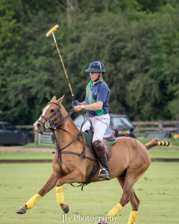 Van Oppen Polo - June 2019-0631