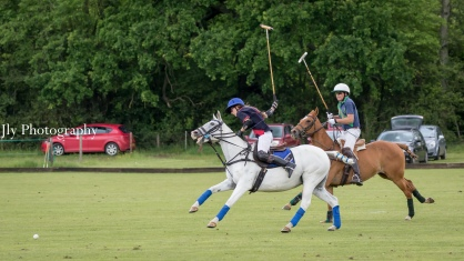 Van Oppen Polo - June 2019-0635