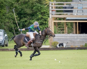 Van Oppen Polo - June 2019-0644