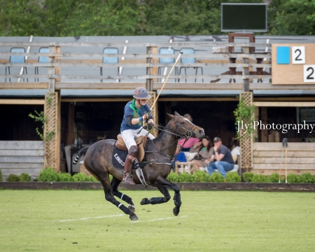 Van Oppen Polo - June 2019-0646