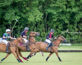 Van Oppen Polo - June 2019-0647