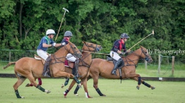 Van Oppen Polo - June 2019-0648