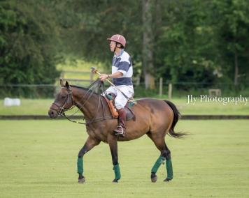Van Oppen Polo - June 2019-0658