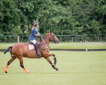 Van Oppen Polo - June 2019-0665