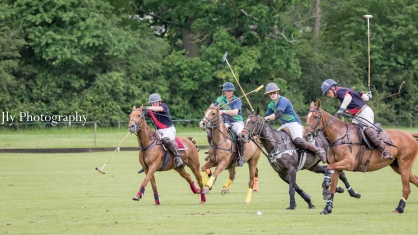 Van Oppen Polo - June 2019-0667