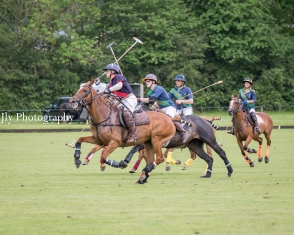 Van Oppen Polo - June 2019-0670
