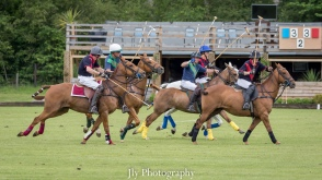 Van Oppen Polo - June 2019-0673