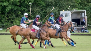 Van Oppen Polo - June 2019-0676