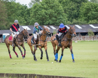 Van Oppen Polo - June 2019-0711