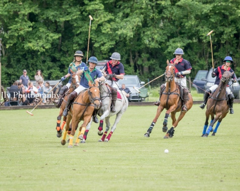 Van Oppen Polo - June 2019-0717
