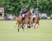 Van Oppen Polo - June 2019-0720