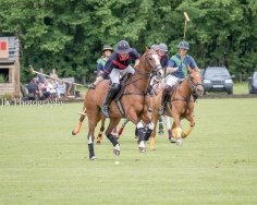 Van Oppen Polo - June 2019-0720