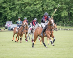 Van Oppen Polo - June 2019-0722