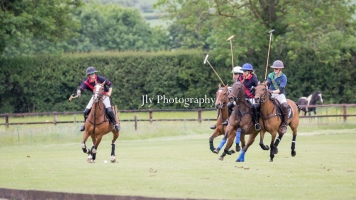 Van Oppen Polo - June 2019-0729