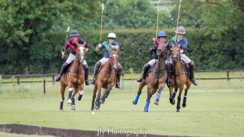 Van Oppen Polo - June 2019-0731