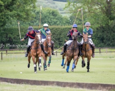 Van Oppen Polo - June 2019-0733