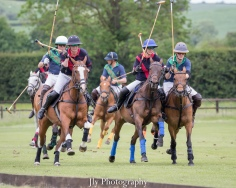 Van Oppen Polo - June 2019-0736