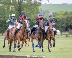 Van Oppen Polo - June 2019-0737