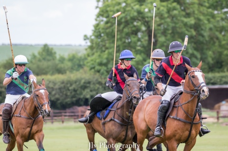 Van Oppen Polo - June 2019-0740