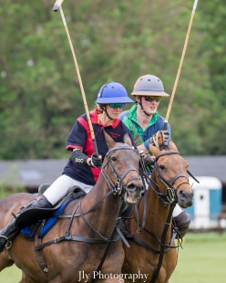 Van Oppen Polo - June 2019-0741