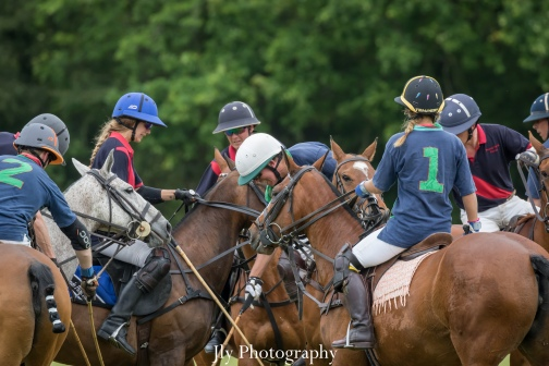 Van Oppen Polo - June 2019-0745