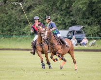 Van Oppen Polo - June 2019-0750