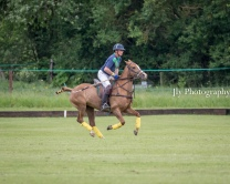 Van Oppen Polo - June 2019-0757