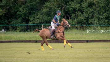 Van Oppen Polo - June 2019-0759
