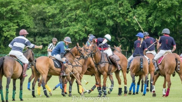 Van Oppen Polo - June 2019-0761