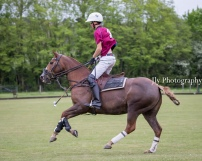 Van Oppen Polo - May 2019-0127