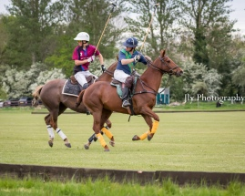 Van Oppen Polo - May 2019-0200