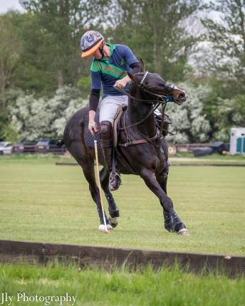 Van Oppen Polo - May 2019-0203