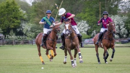 Van Oppen Polo - May 2019-0212