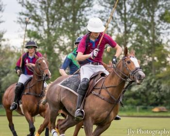 Van Oppen Polo - May 2019-0215
