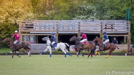 Van Oppen Polo - May 2019-0218